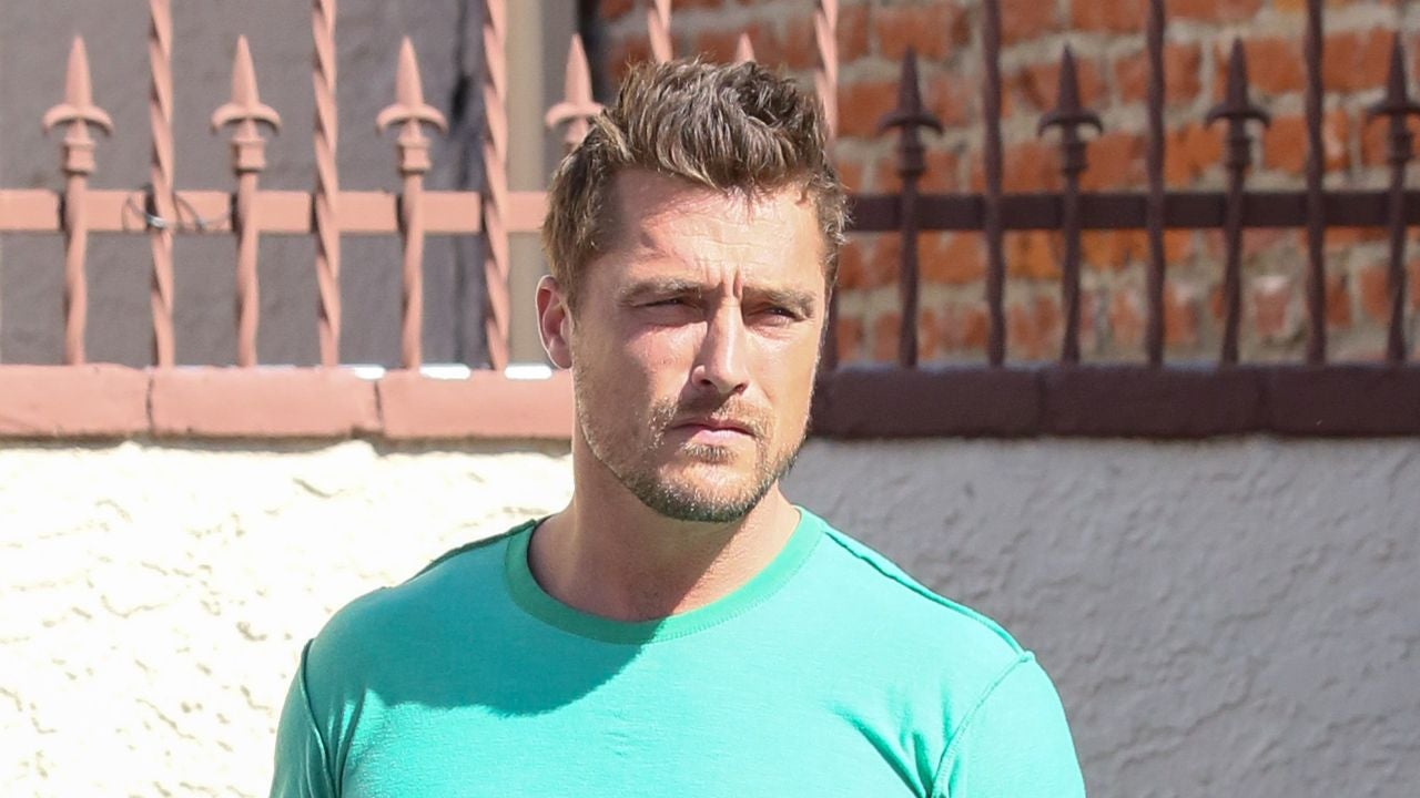 exclusive matchmaking chris soules