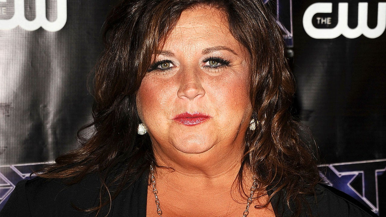 Why Abby Lee Miller Didn't Get Released From Prison Early as