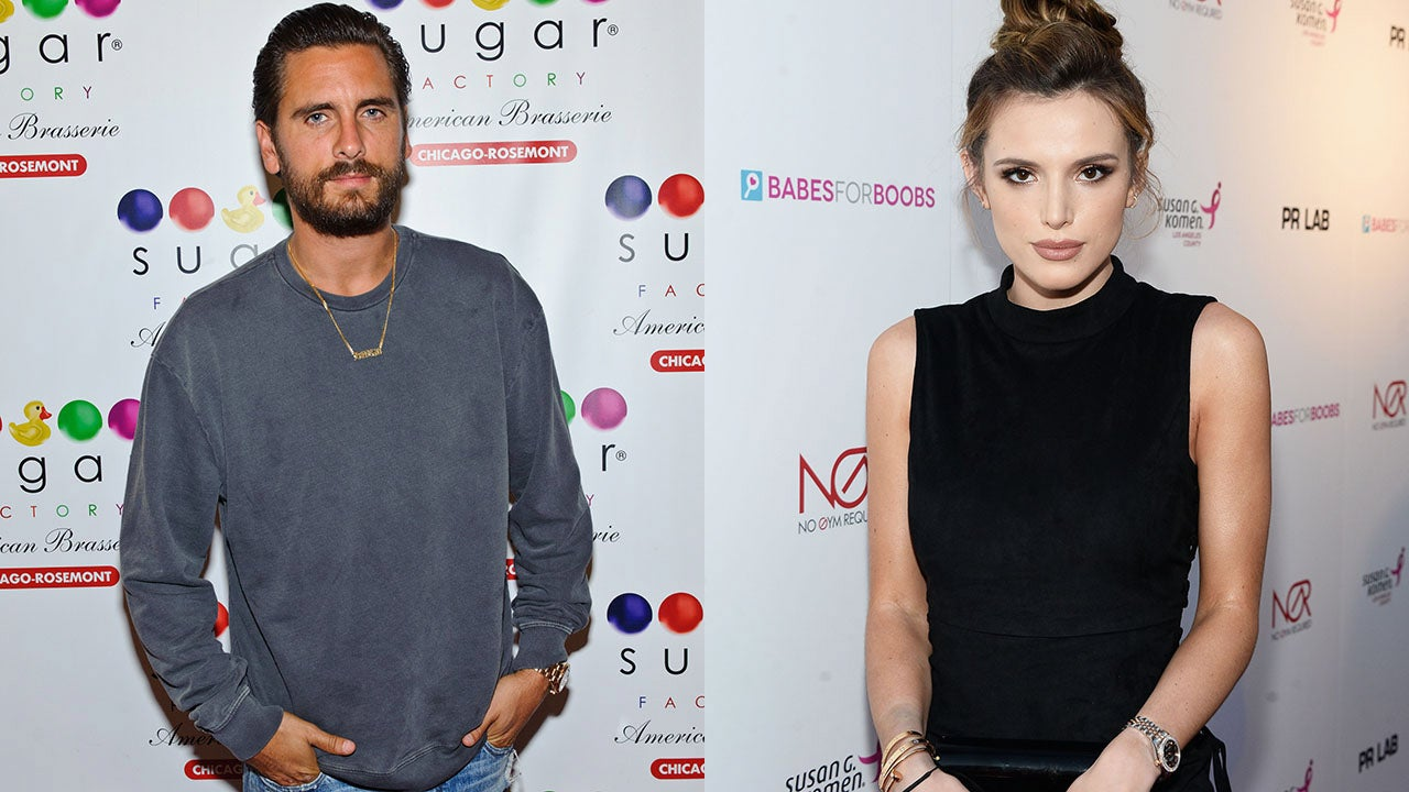 who is bella thorne dating now Bella thorne's love life is one confusing place after romancing tana mongeau, she's now openly calling rapper mod sun her 'boyfriend' we've got the details after romancing tana mongeau, she's now openly calling rapper mod sun her 'boyfriend' we've got the details.