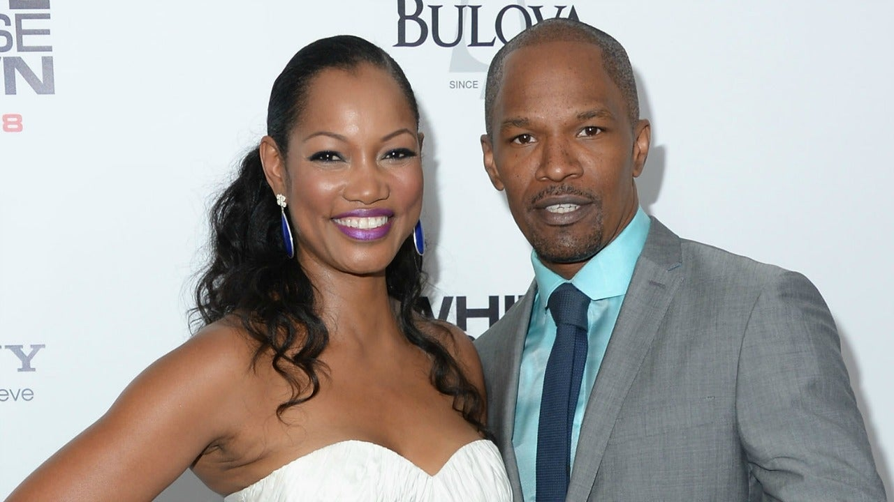 Watch Jamie Foxx Show Movies