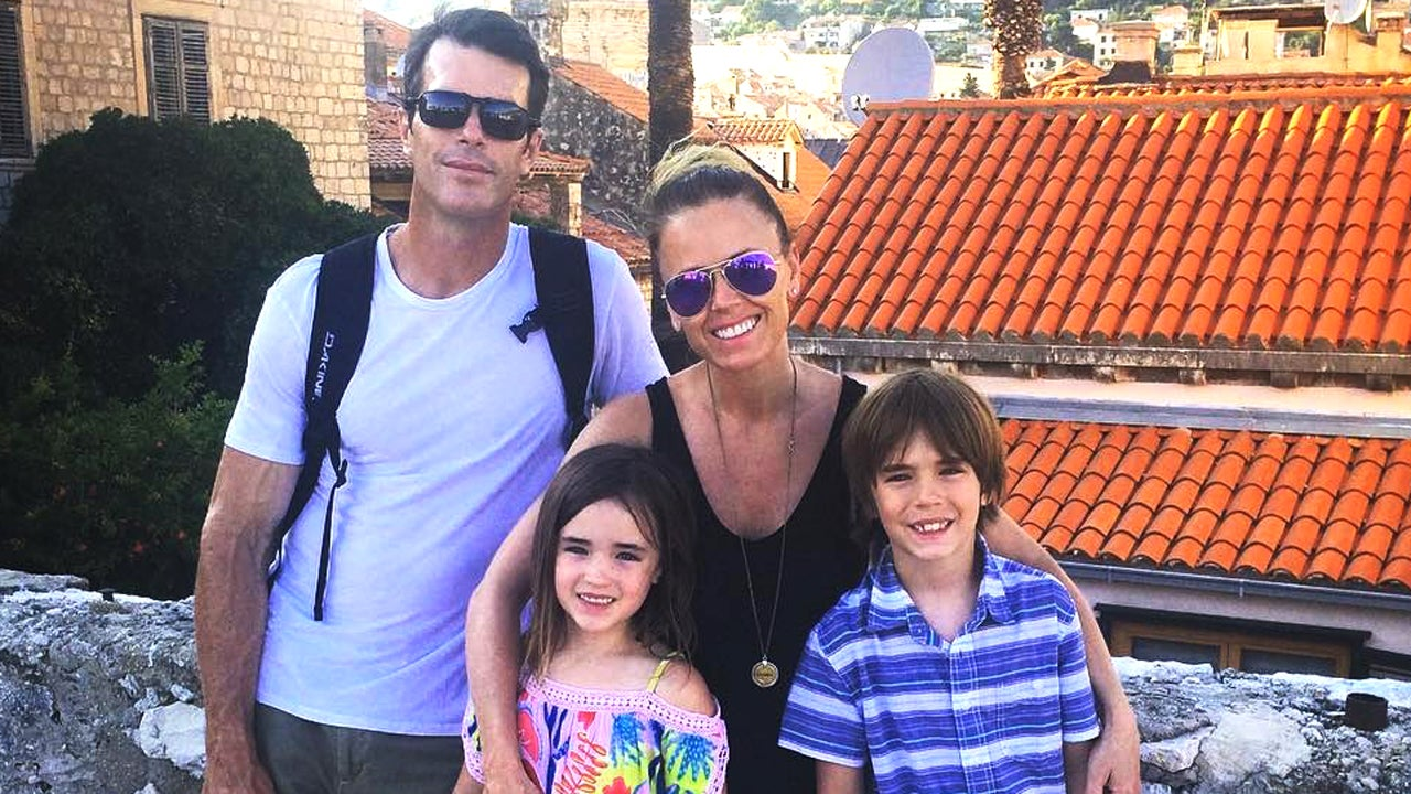 Trista Sutter on What Life Is Like 5 Months After Her Traumatizing Seizure