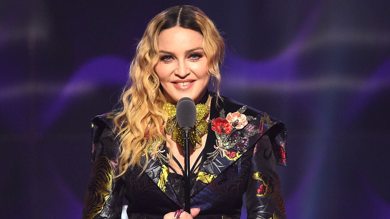 http://www.etonline.com/sites/default/files/images/2017-06/madonna_1280_628787872.jpg