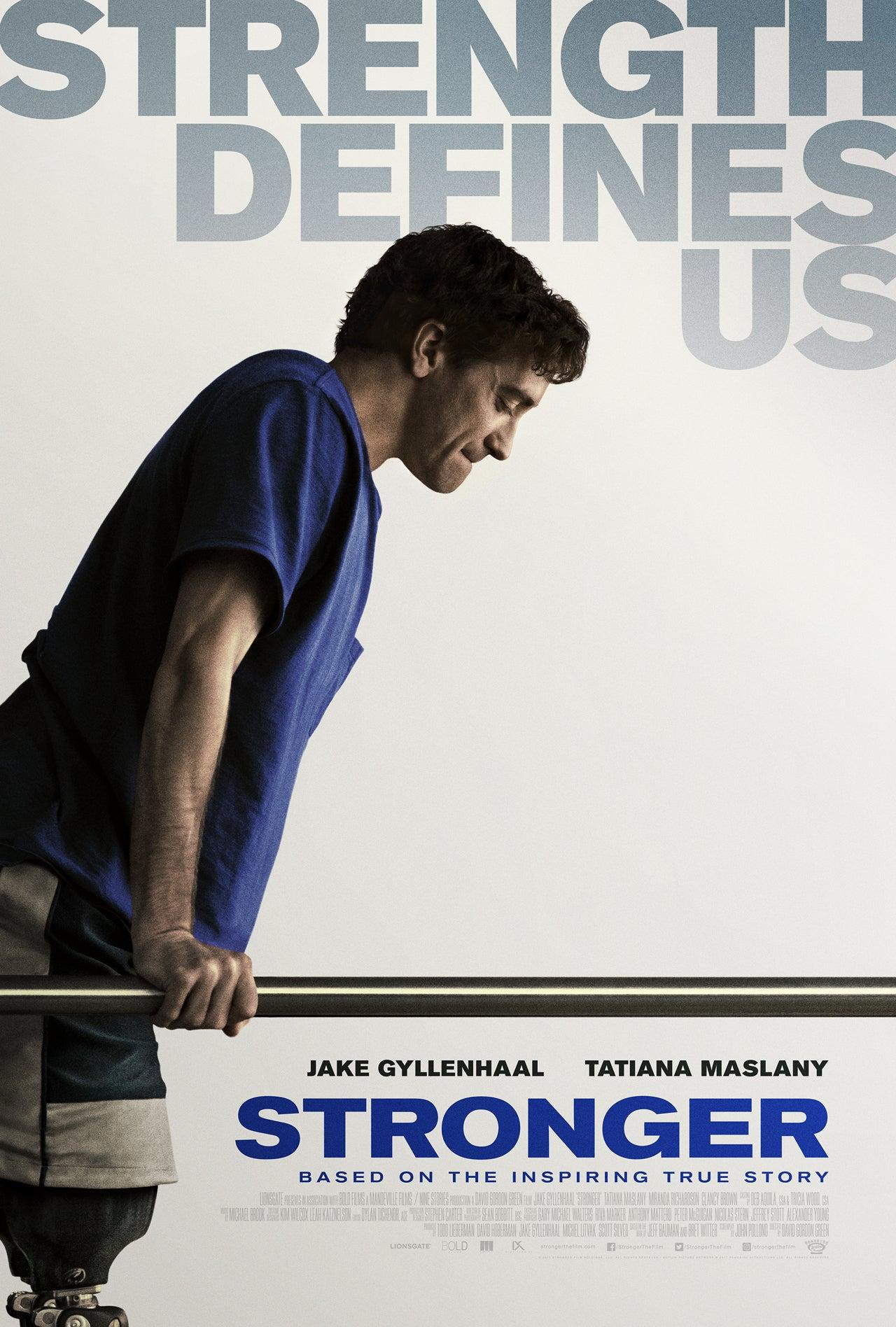http://www.etonline.com/sites/default/files/images/2017-07/1280_stronger_poster_jake_gyllenhaal.jpg
