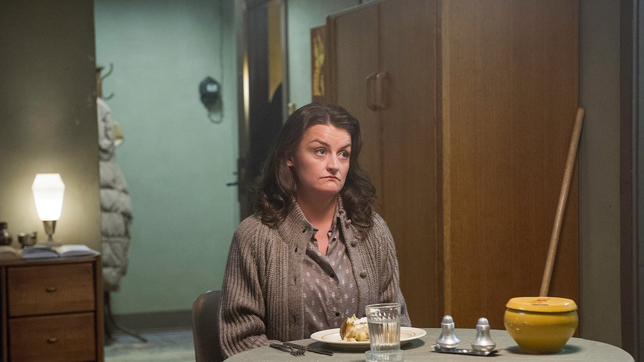 Emmys Alison Wright The Americans