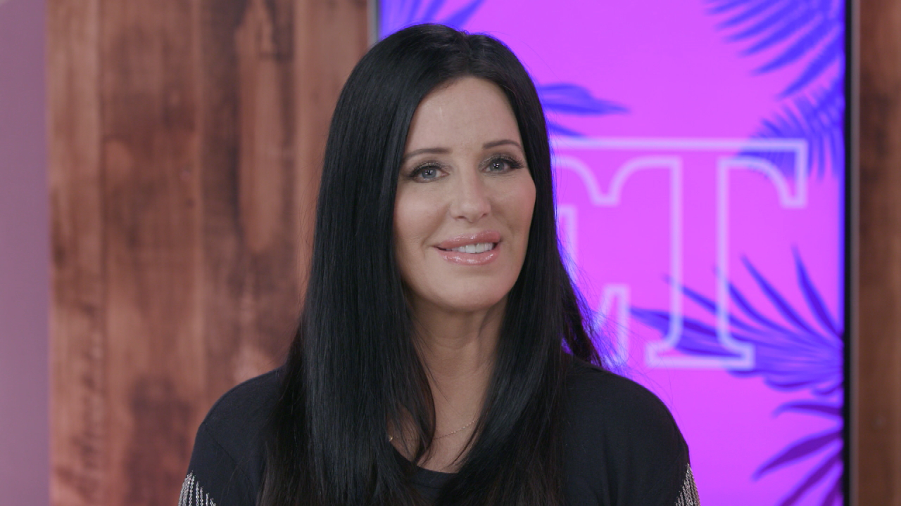 patti stanger online dating website Patti stanger's advice 164 likes 2 talking about this bravo tv millionaire matchmaker patti stanger's advice on relationships, dating and marriage.