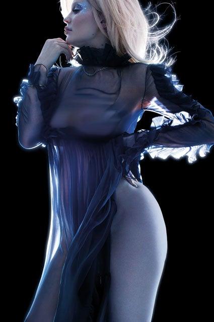 Kylie_Jenner_V_magazine