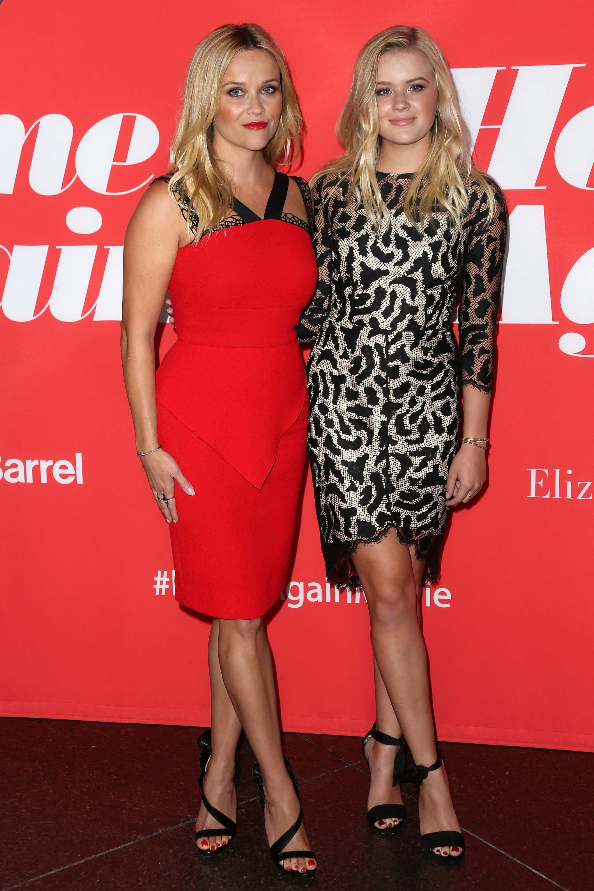 Communication on this topic: Reese Witherspoon Stuns In Red At The , reese-witherspoon-stuns-in-red-at-the/