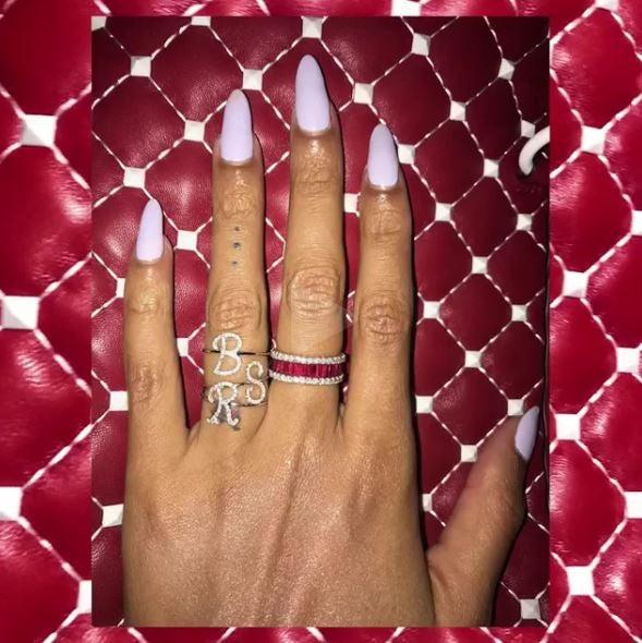 Beyonce Wedding Ring 47 Nice Beyonce Rings With Kids