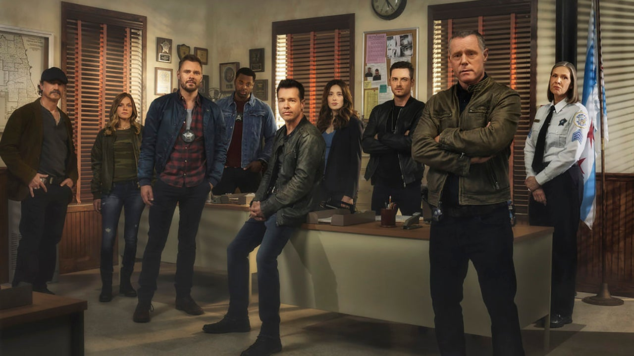 Chicago Pd News Fall Tv Preview Apte Returning Favorites