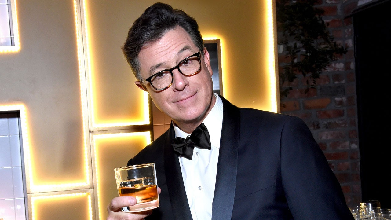 """colbert online dating The future of online dating is unsexy and brutally effective  of intelligence were liking """"science"""" and """"the colbert report"""" (unsurprising) but also """"thunderstorms"""" and """"curly."""