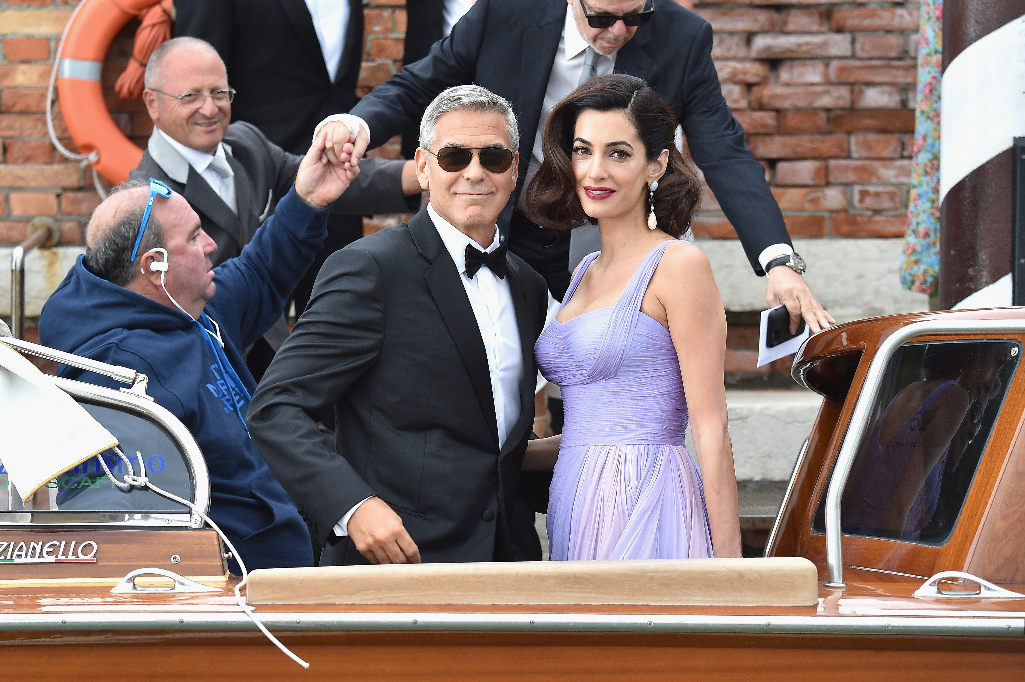 george_clooney_amal_clooney_GettyImages-841876124