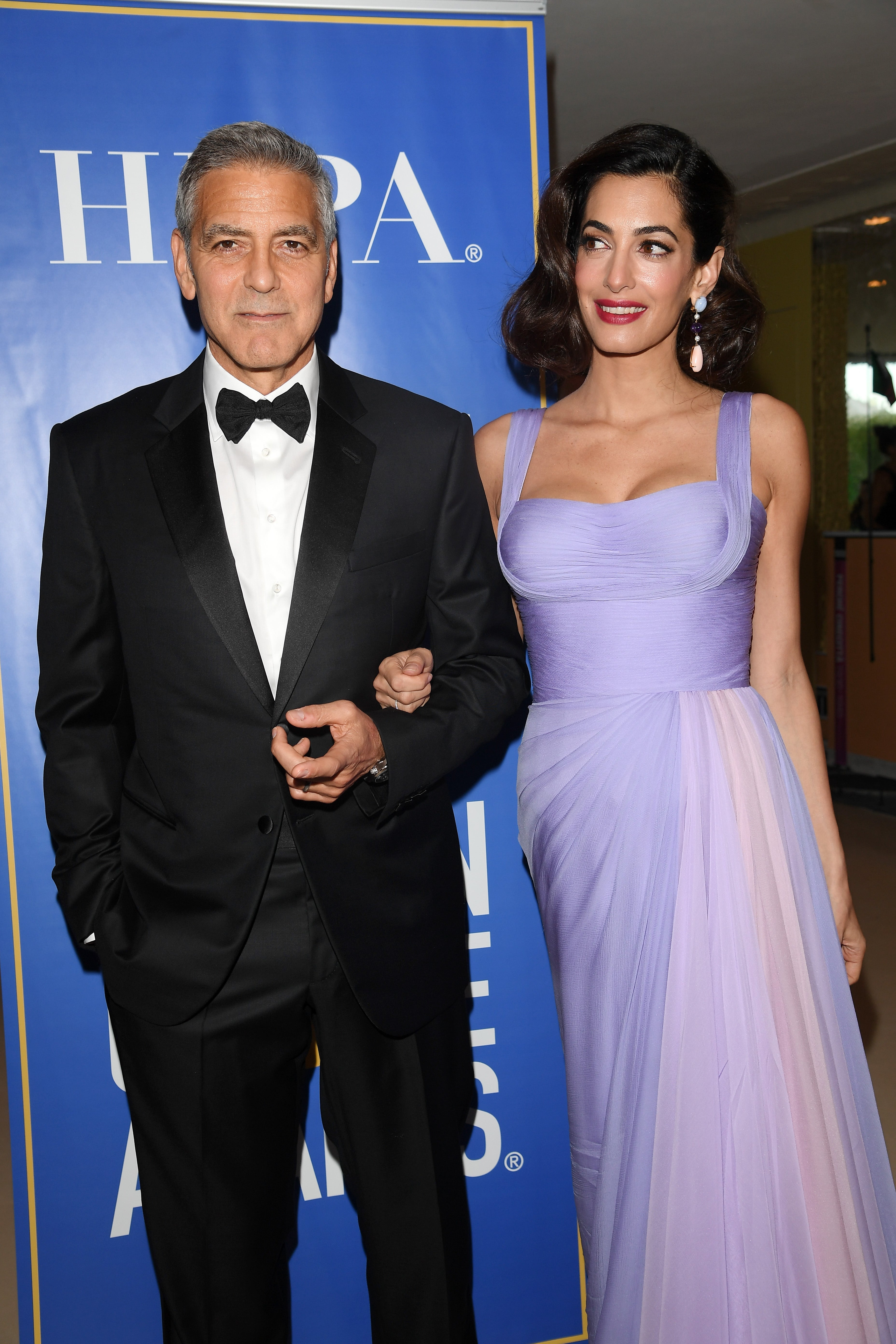 george_clooney_amal_clooney_GettyImages-841882380