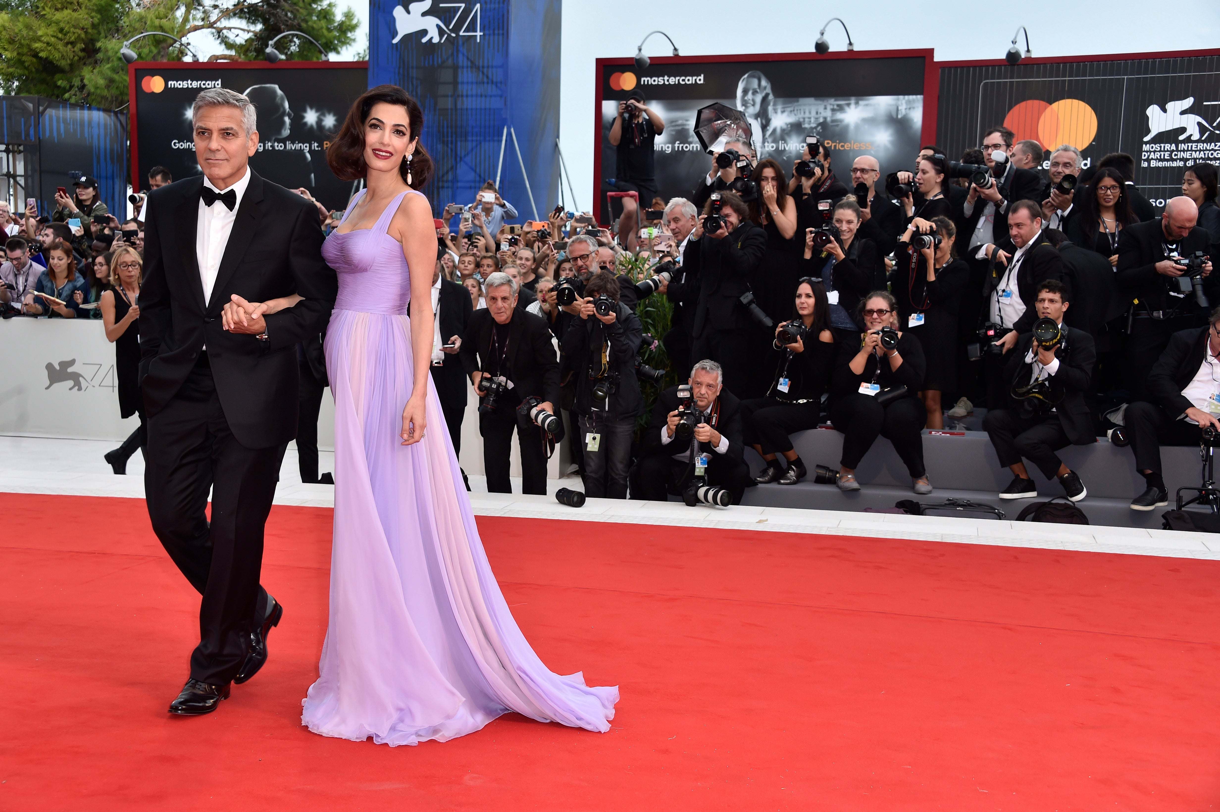 george_clooney_amal_clooney_GettyImages-841896628