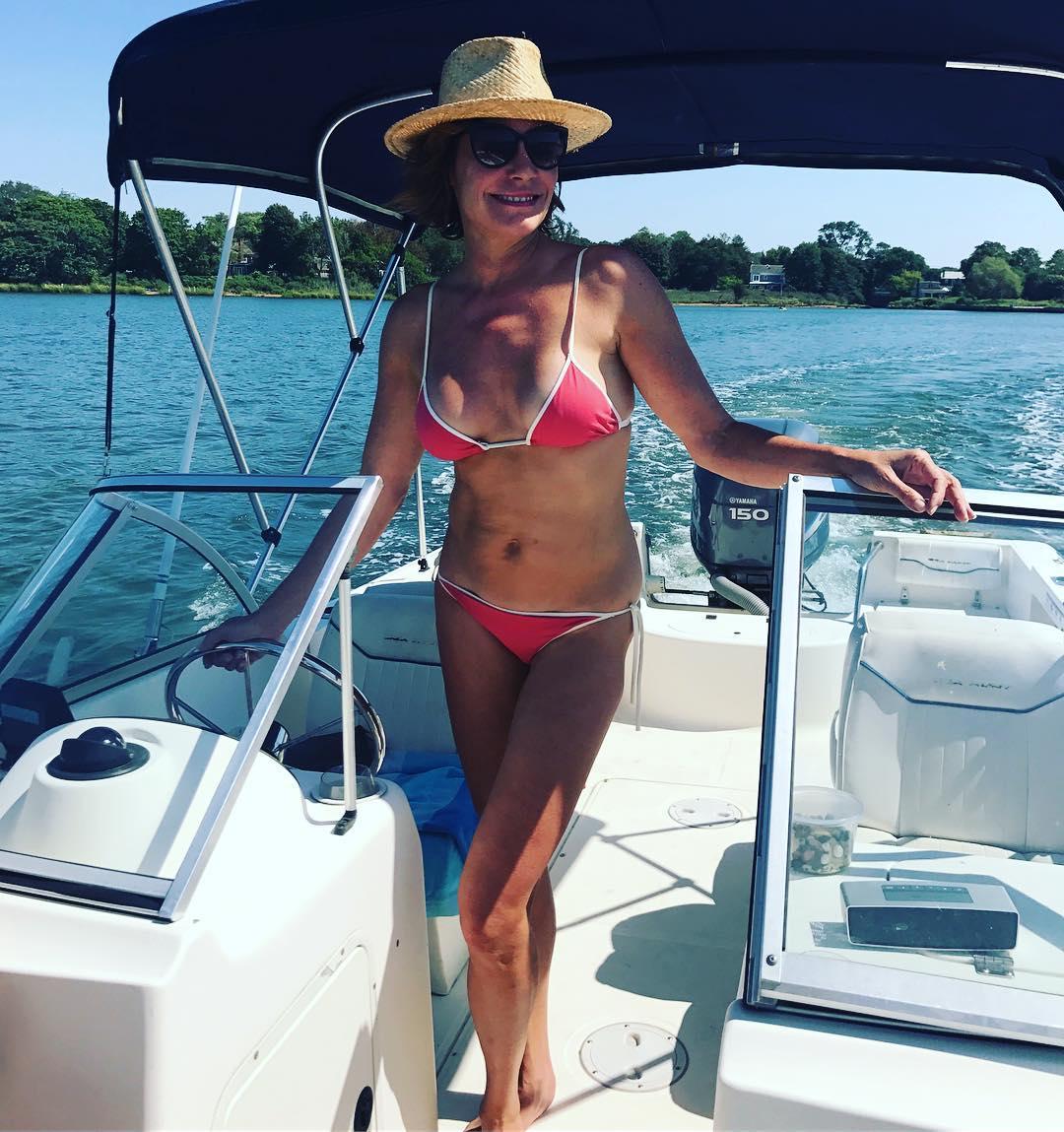 Bikini Luann de Lesseps nudes (98 pics), Hot