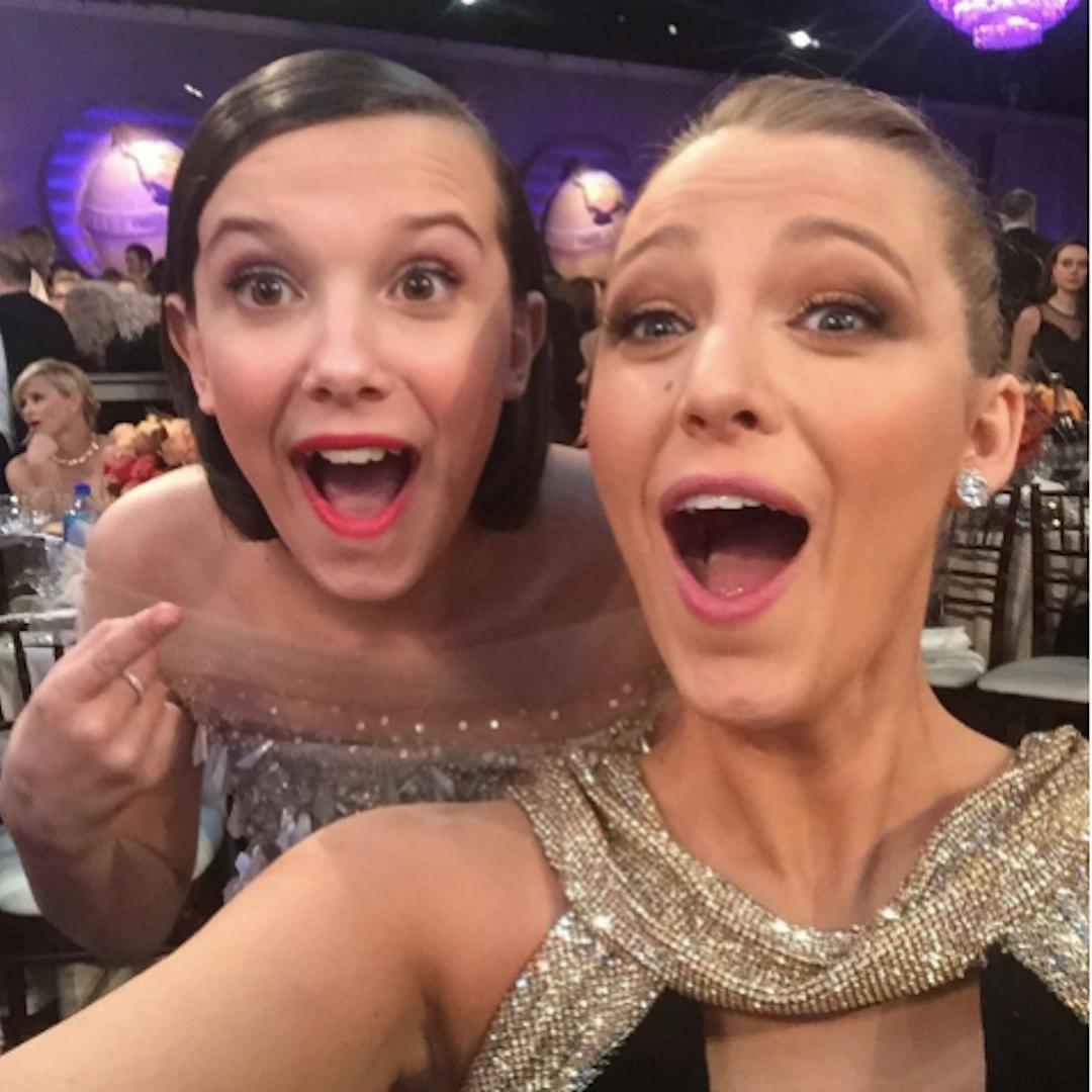 Selfie Celebrity Selfie nude photos 2019