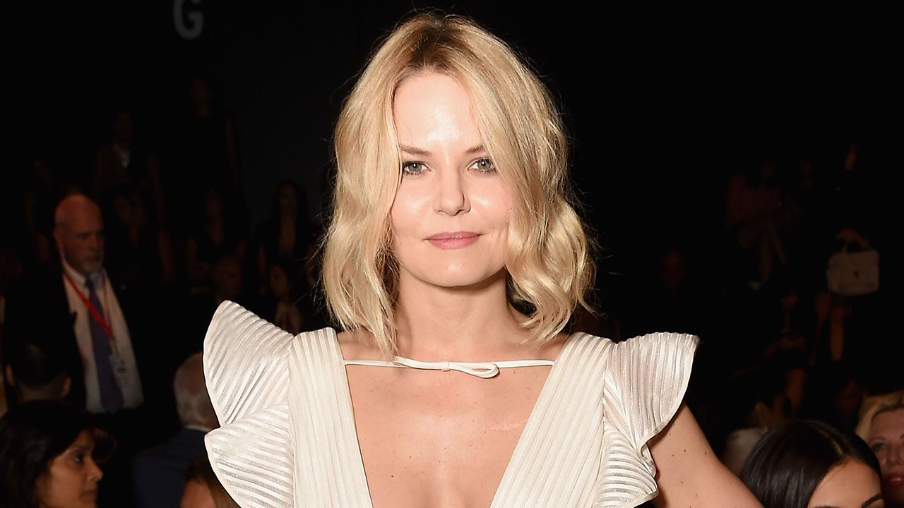 Jennifer Morrison Joins 'This Is Us' Season 4 in Recurring Role