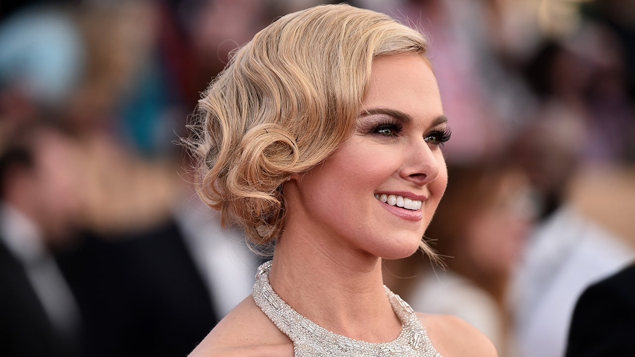 Tv S Laura Bell Bundy Returns To The Stage After 10 Year