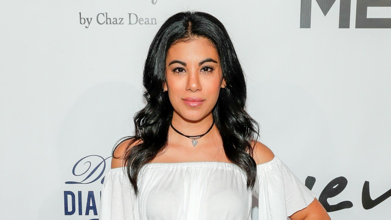 Chrissie Fit naked (58 foto and video), Ass, Cleavage, Selfie, butt 2019