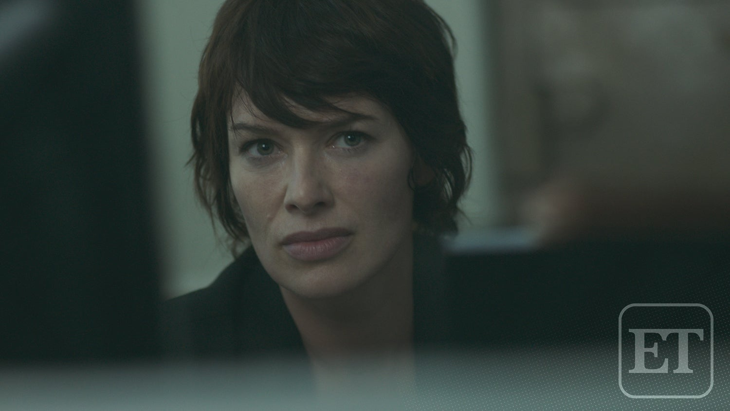 Lena Headey in Thumper