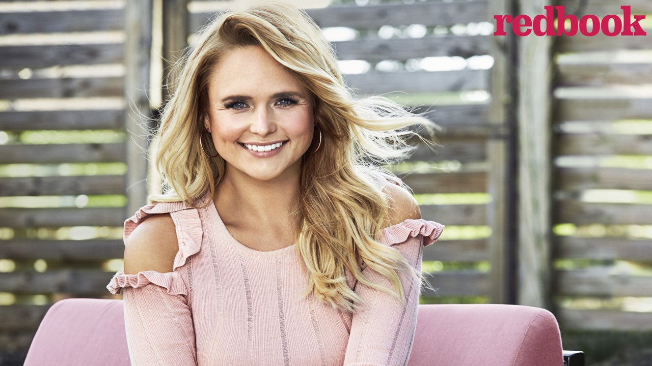 miranda lambert says there are 39 3 m 39 s 39 of importance in her life and men are not included. Black Bedroom Furniture Sets. Home Design Ideas