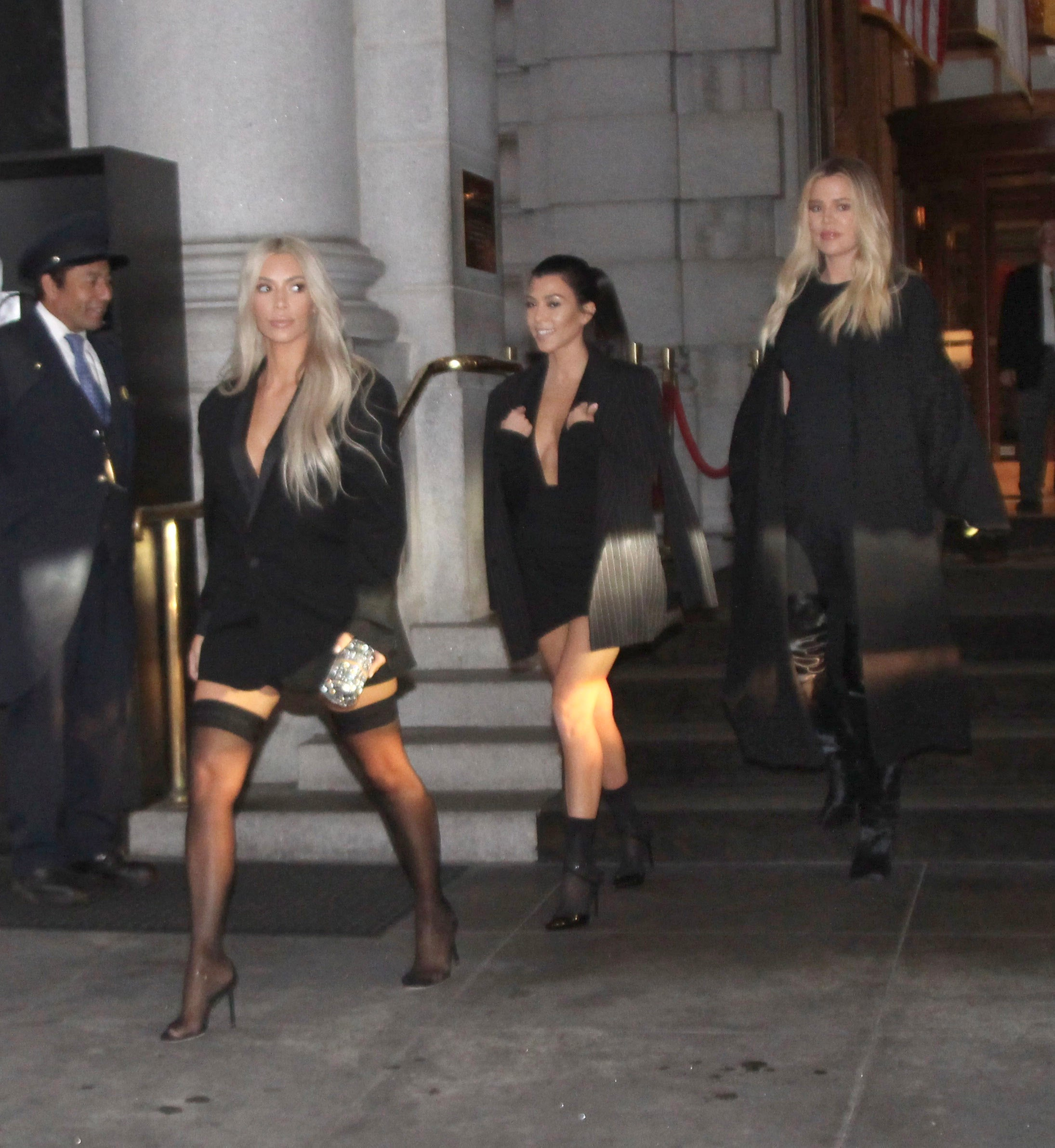 splash_kim_kourtney_khloe_san_francisco