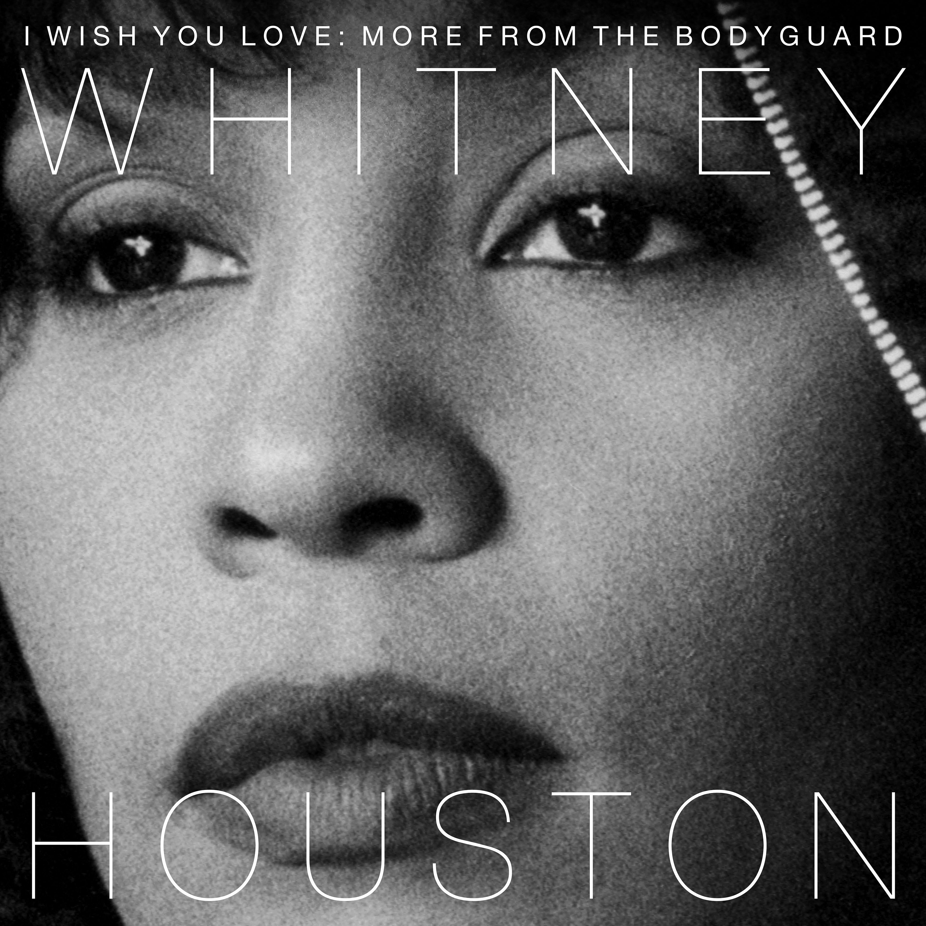 whitney_houston_bodyguard_new_album_cover