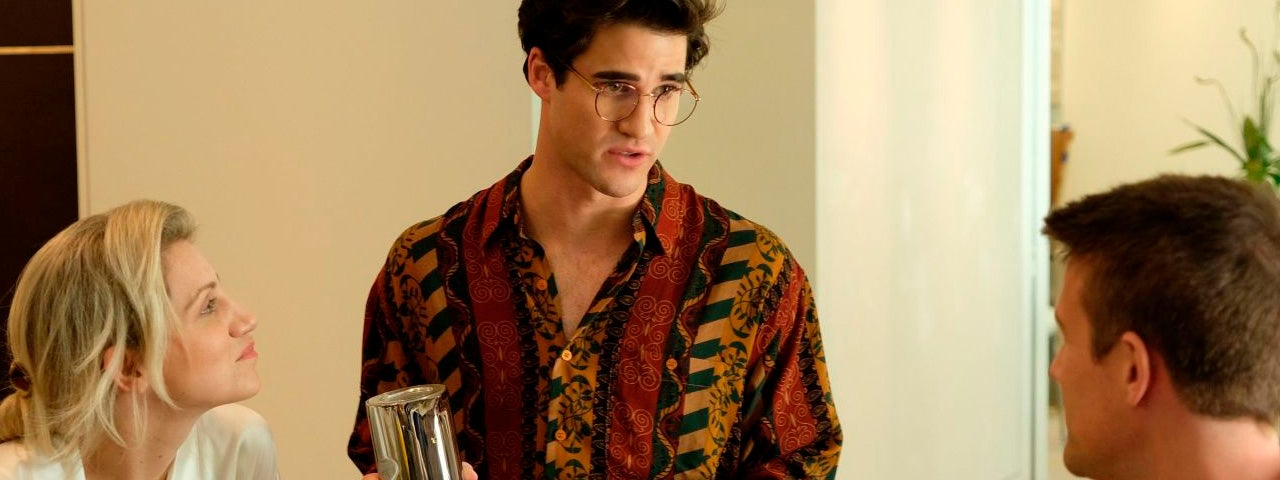 Topics tagged under miaswier on Darren Criss Fan Community 1280_serialkillers_americancrimestory