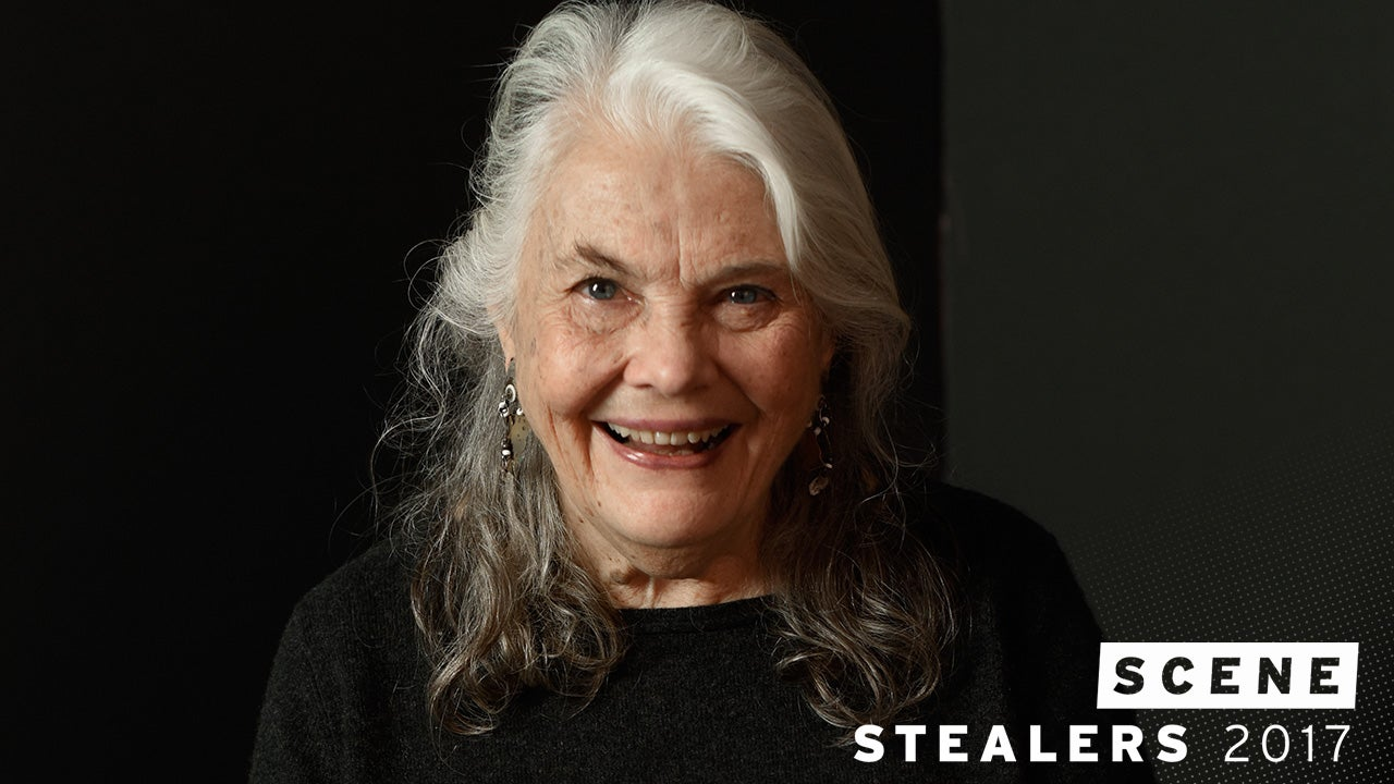 Lois Smith naked (89 photos) Ass, Instagram, cleavage