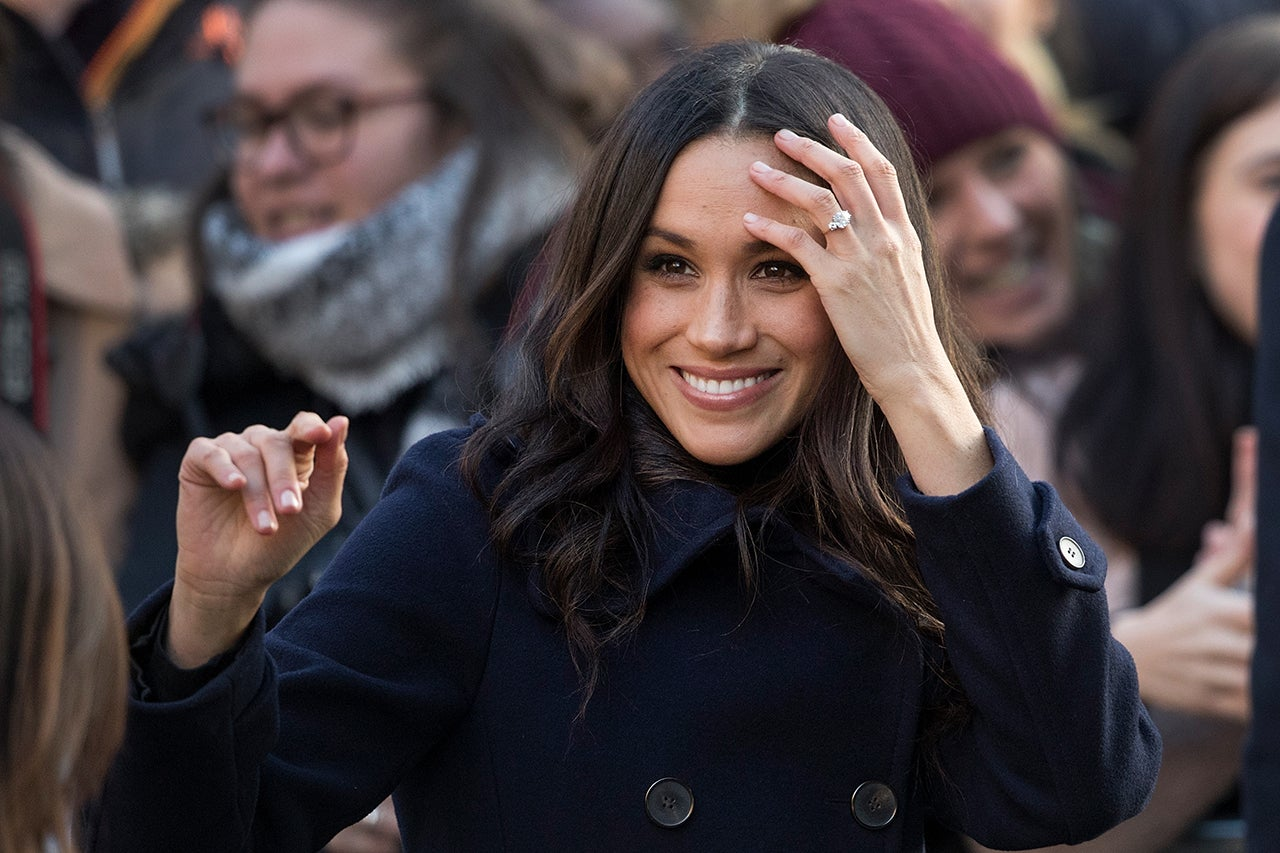 wang a of thevu ring three worthy crop vera wedding stone rings engagement love royal photo
