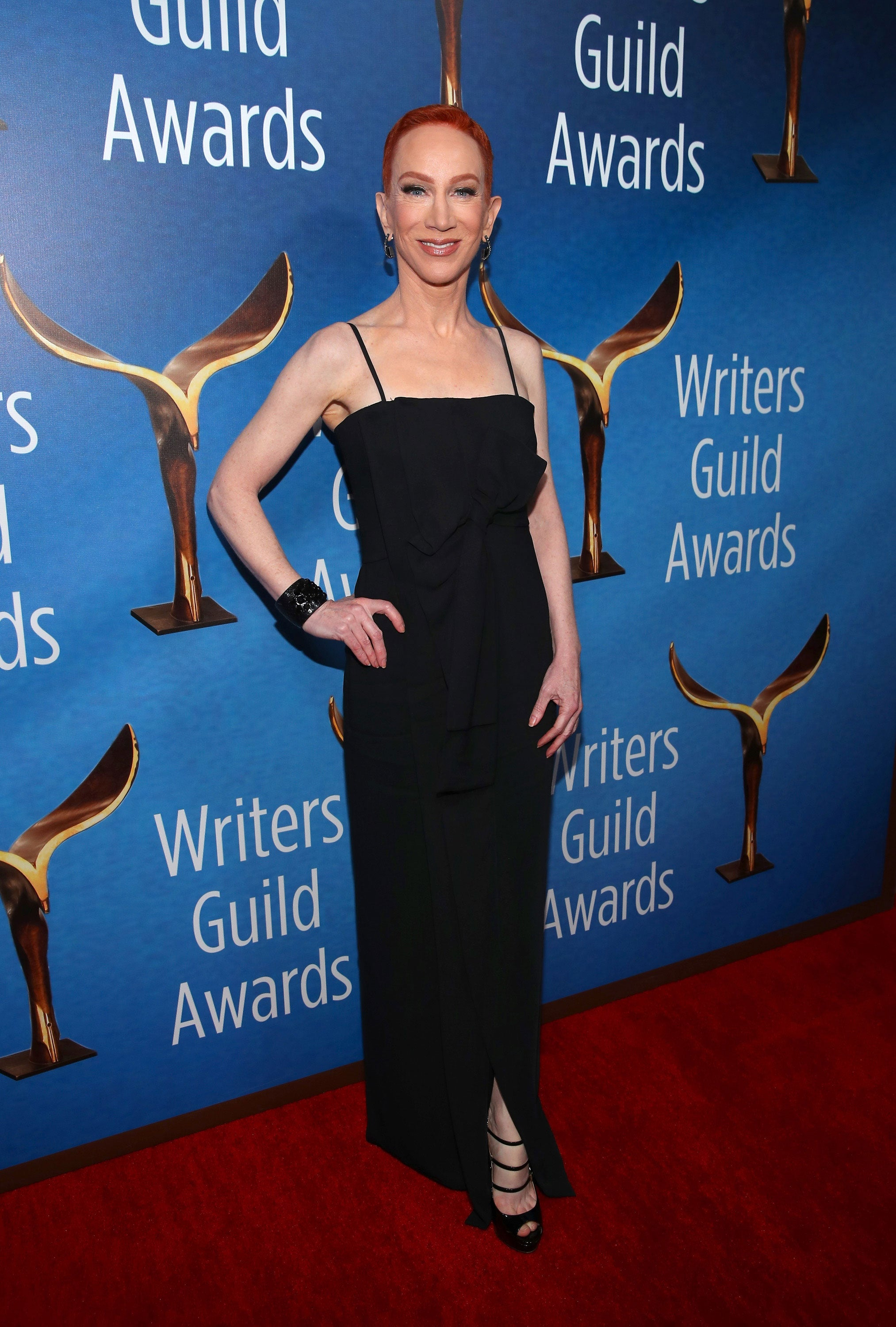 Kathy Griffin naked (12 photo), Topless, Fappening, Instagram, butt 2017