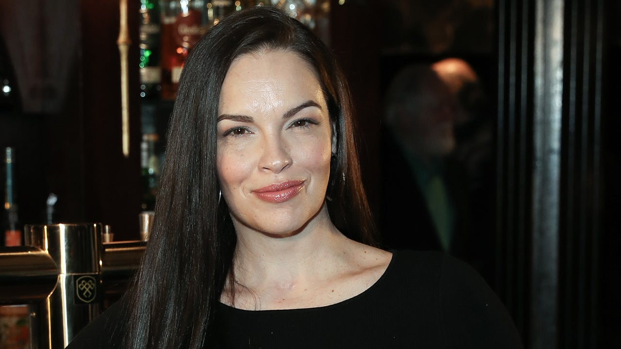 Tammy Blanchard nude (61 photo), Pussy, Fappening, Feet, butt 2020
