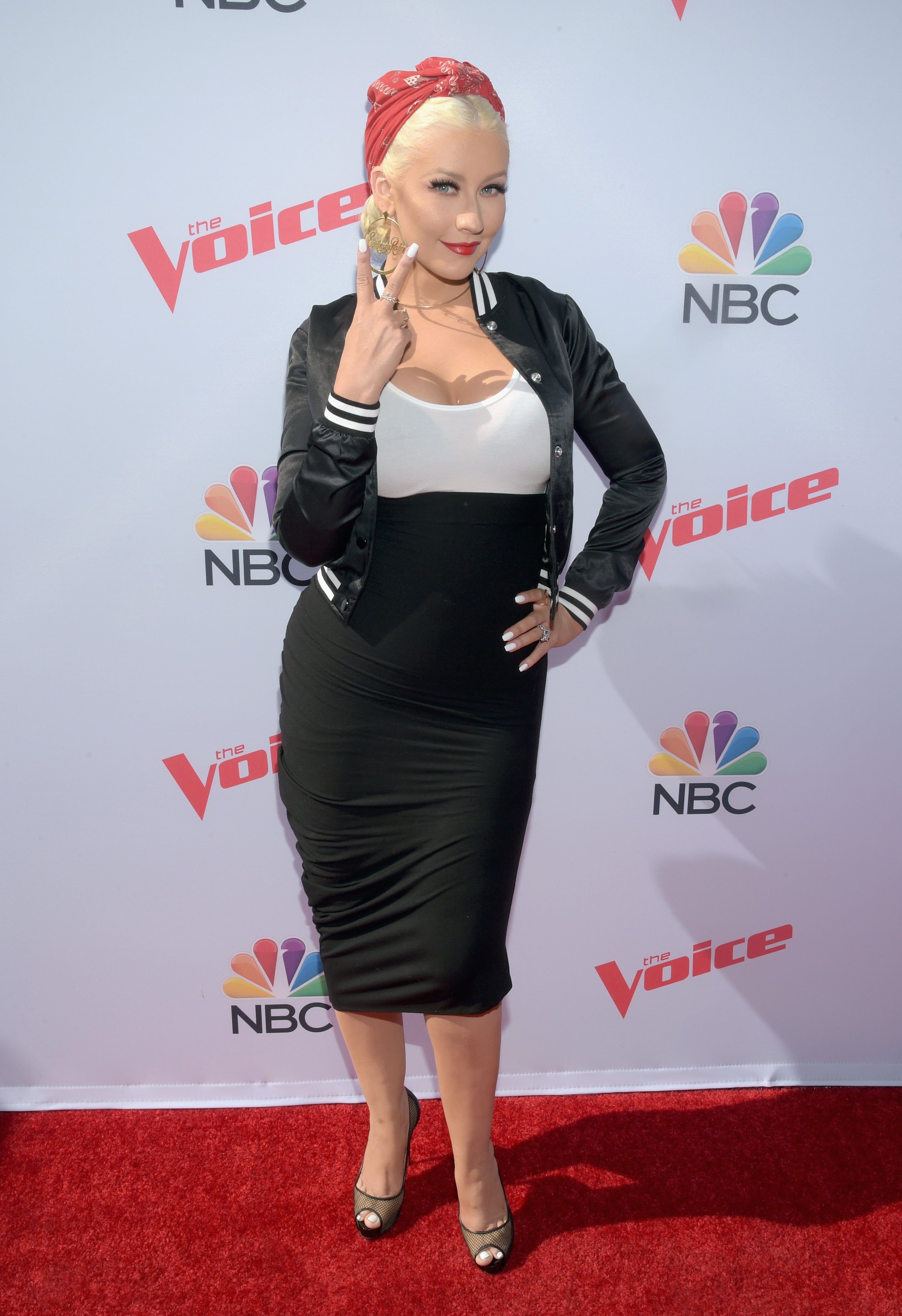 Christina Aguilera naked (86 photos), young Pussy, YouTube, braless 2019