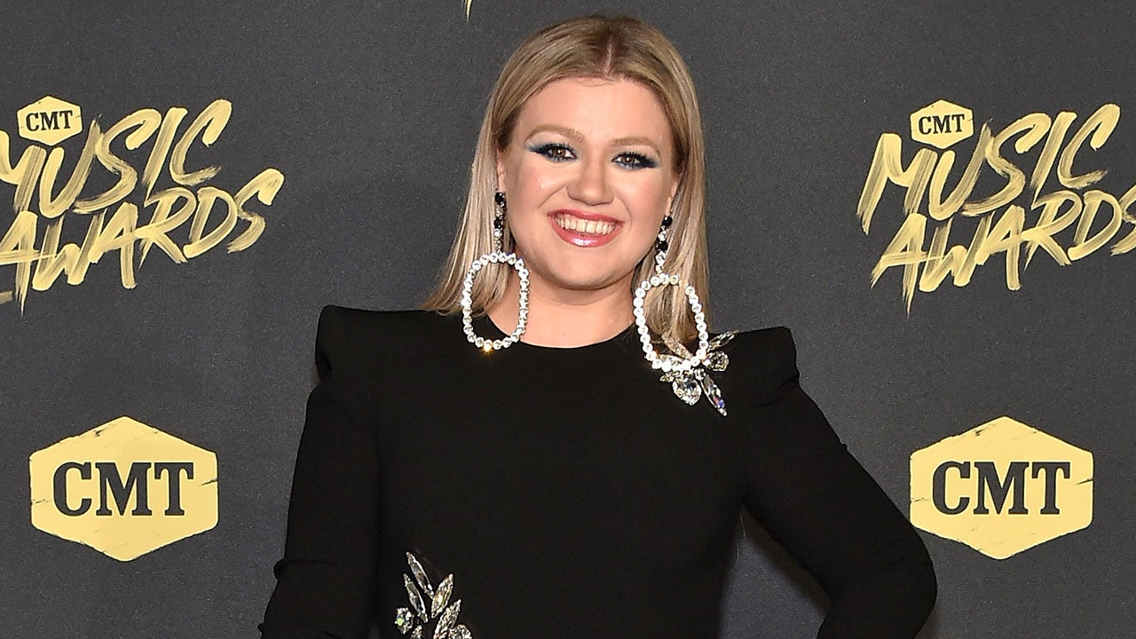 Kelly Clarkson's Diet That She Says Changed Her Life: Everything You Need to Know! (Exclusive)