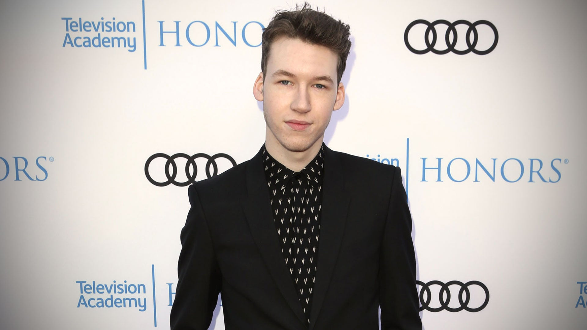 13 Reasons Why Star Devin Druid Addresses Tylers Graphic Sodomy