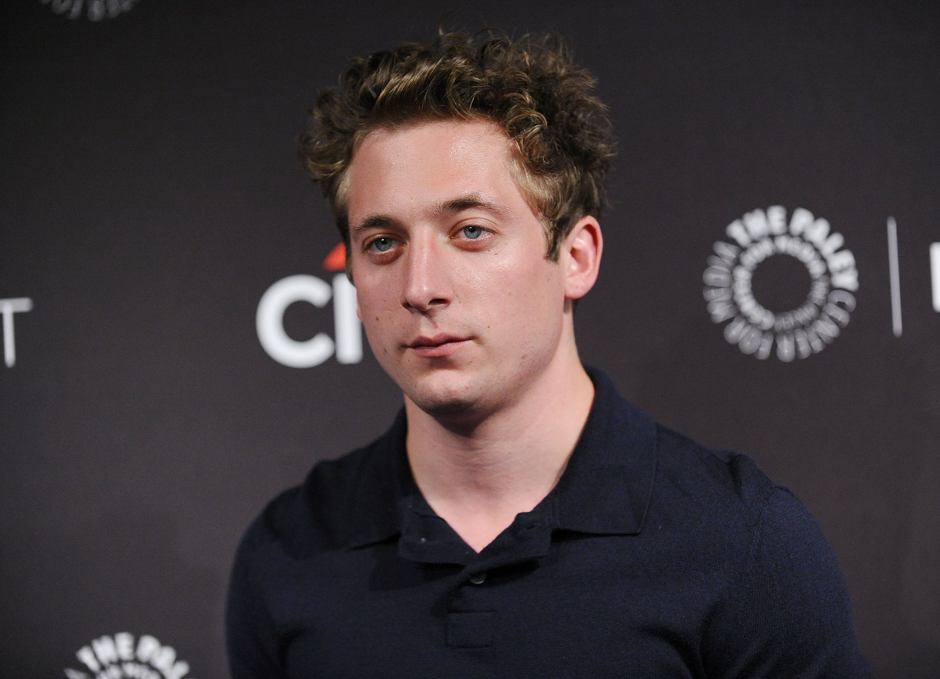 Shameless' Star Jeremy Allen White and Addison Timlin Announce