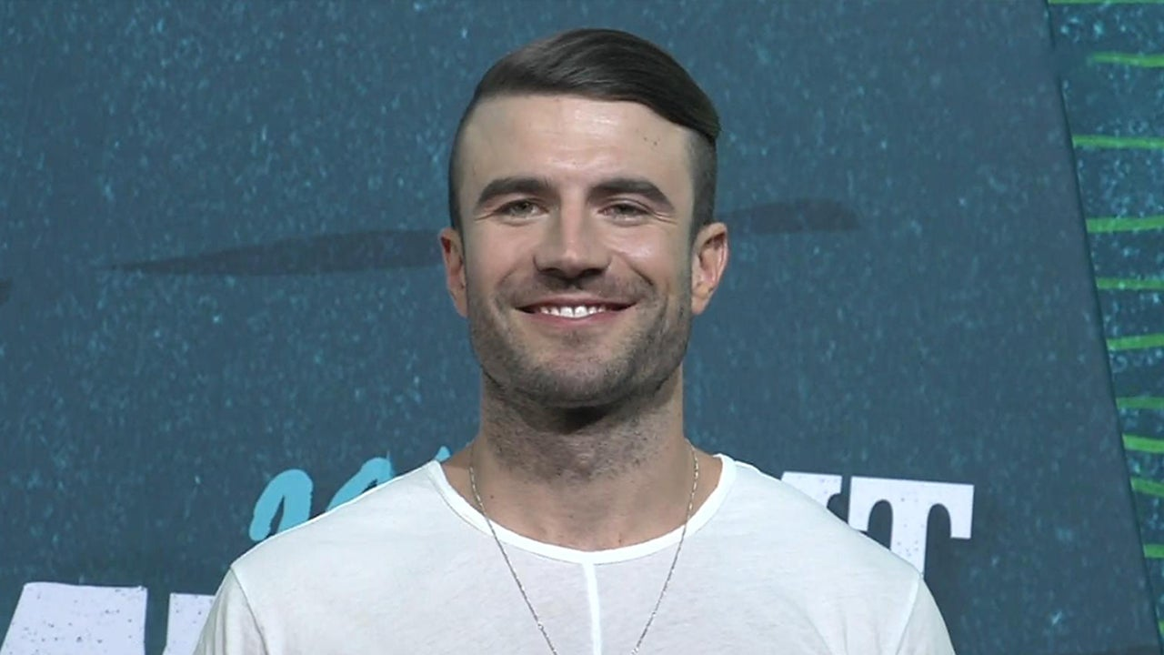 Could Sam Hunt's DUI Arrest Delay Expected Release of New Music?