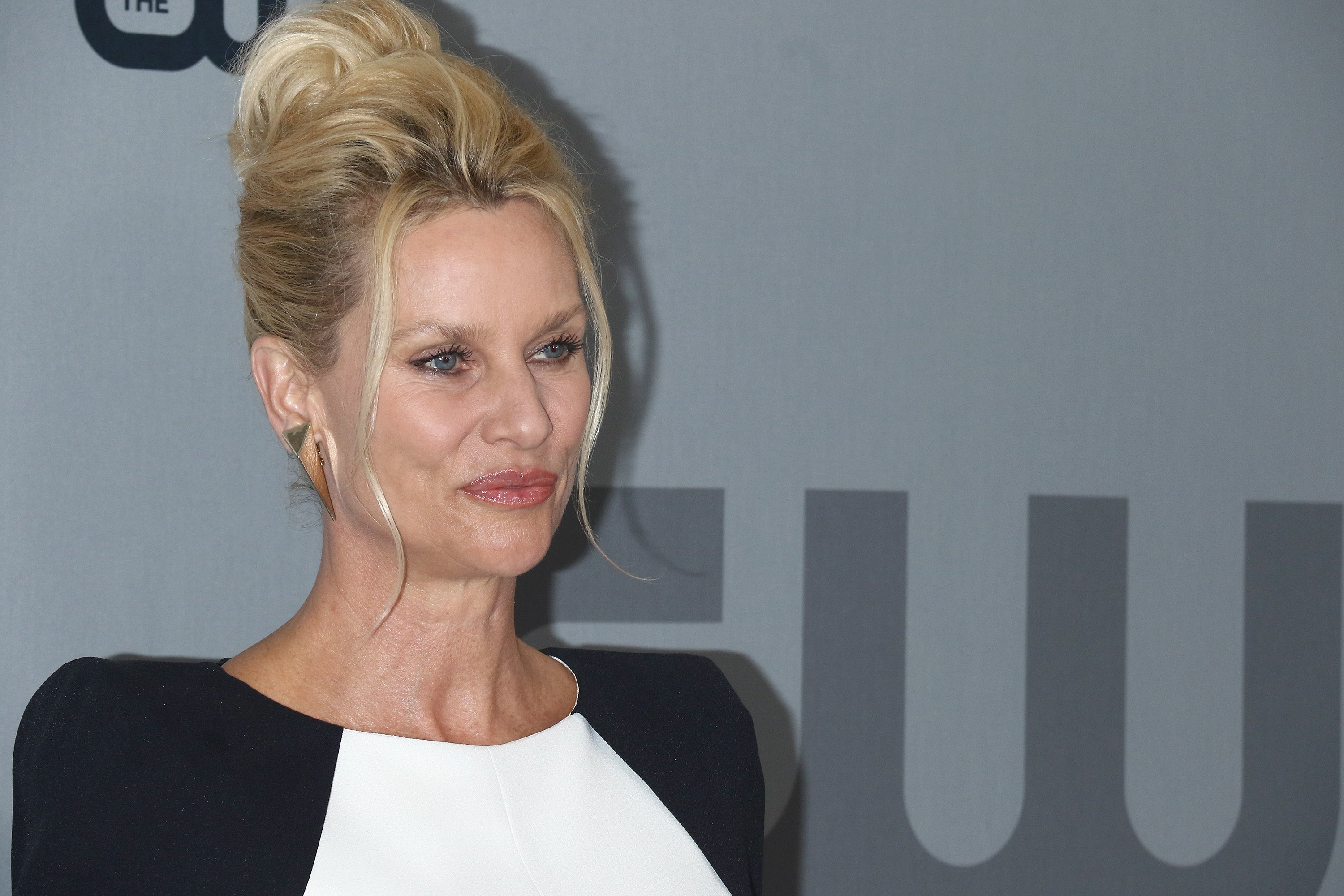 Instagram Nicollette Sheridan nudes (58 photos), Ass, Is a cute, Boobs, braless 2015