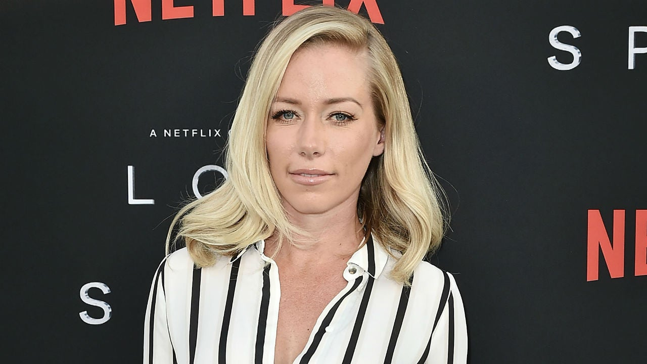 Is a cute Kendra Wilkinson naked (22 foto and video), Ass, Cleavage, Selfie, butt 2020