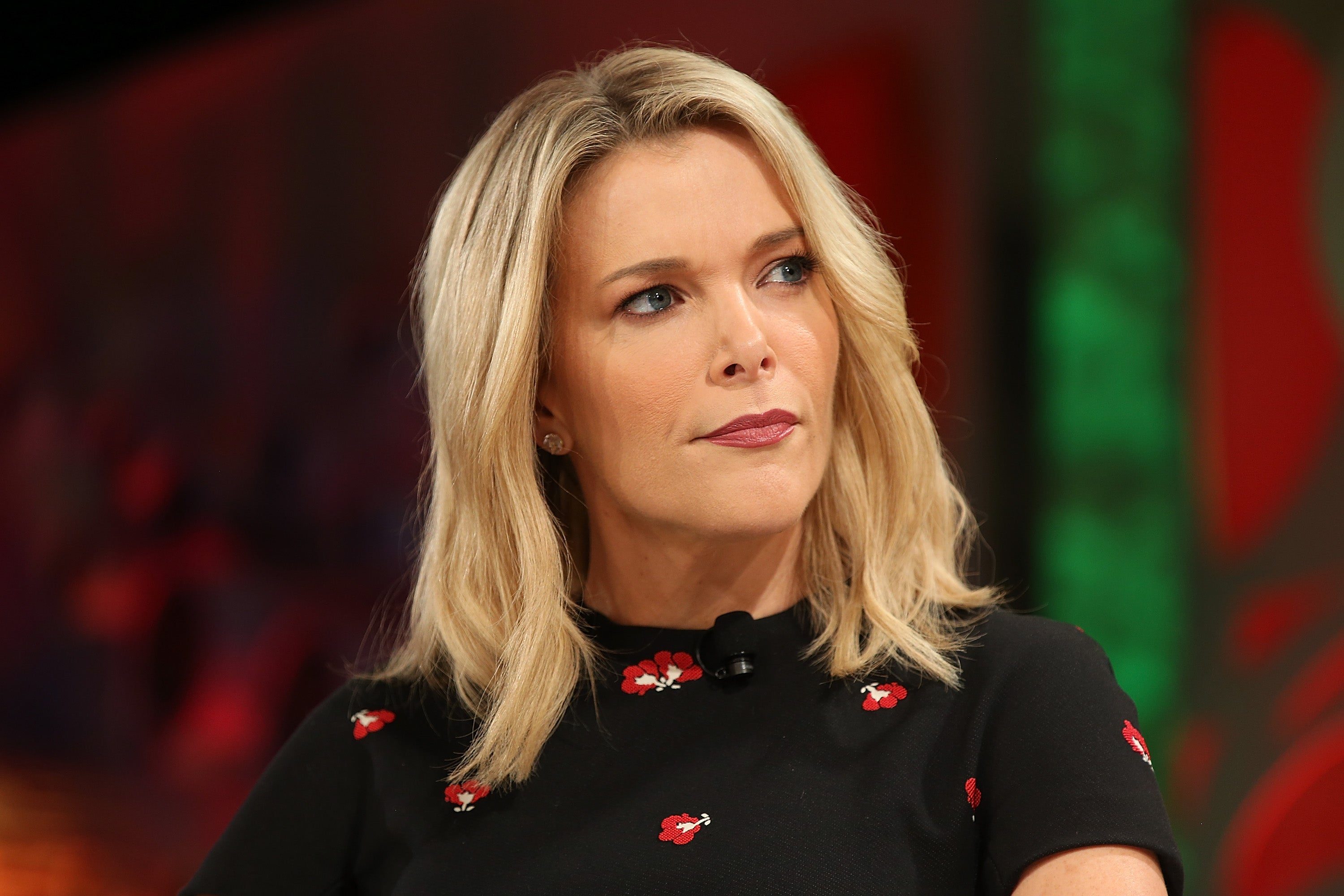 Megyn Kelly Reveals What She's Learned Since Leaving NBC in Fox News Interview