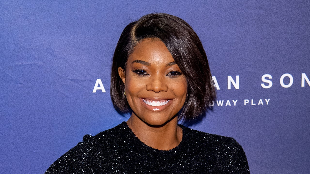Gabrielle Union naked (71 photos), Sexy, Cleavage, Selfie, cleavage 2019