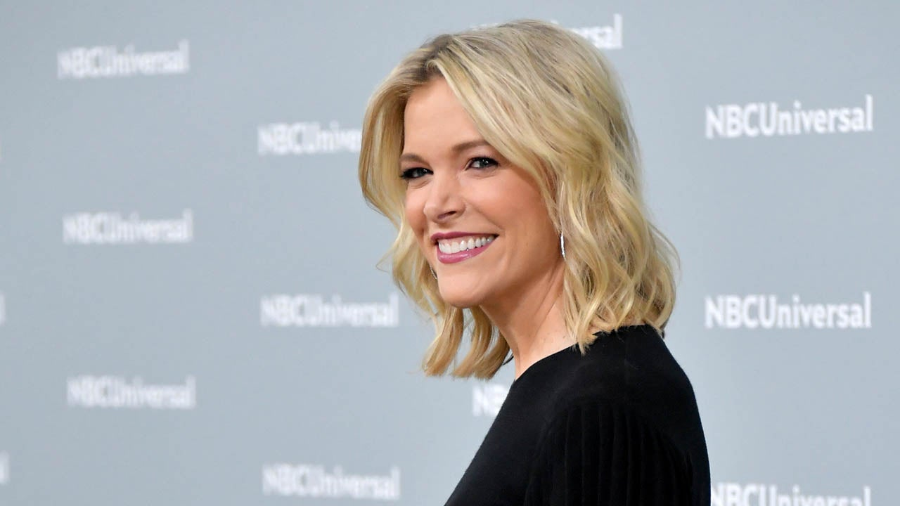 2019 Megyn Kelly naked (62 foto and video), Pussy, Fappening, Feet, cameltoe 2017