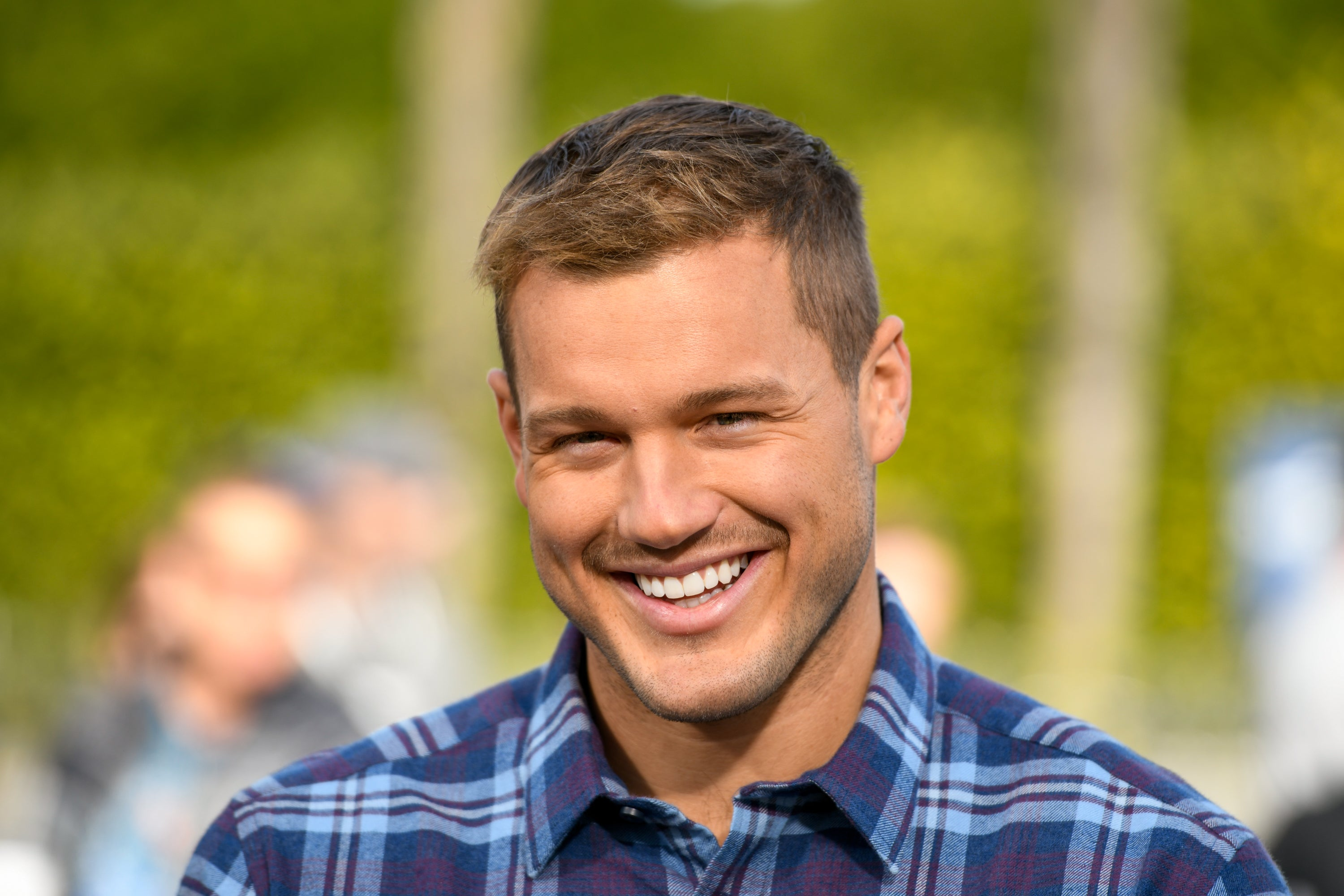 Happy Birthday, Colton Underwood! The 'Bachelor's Best Moments So Far