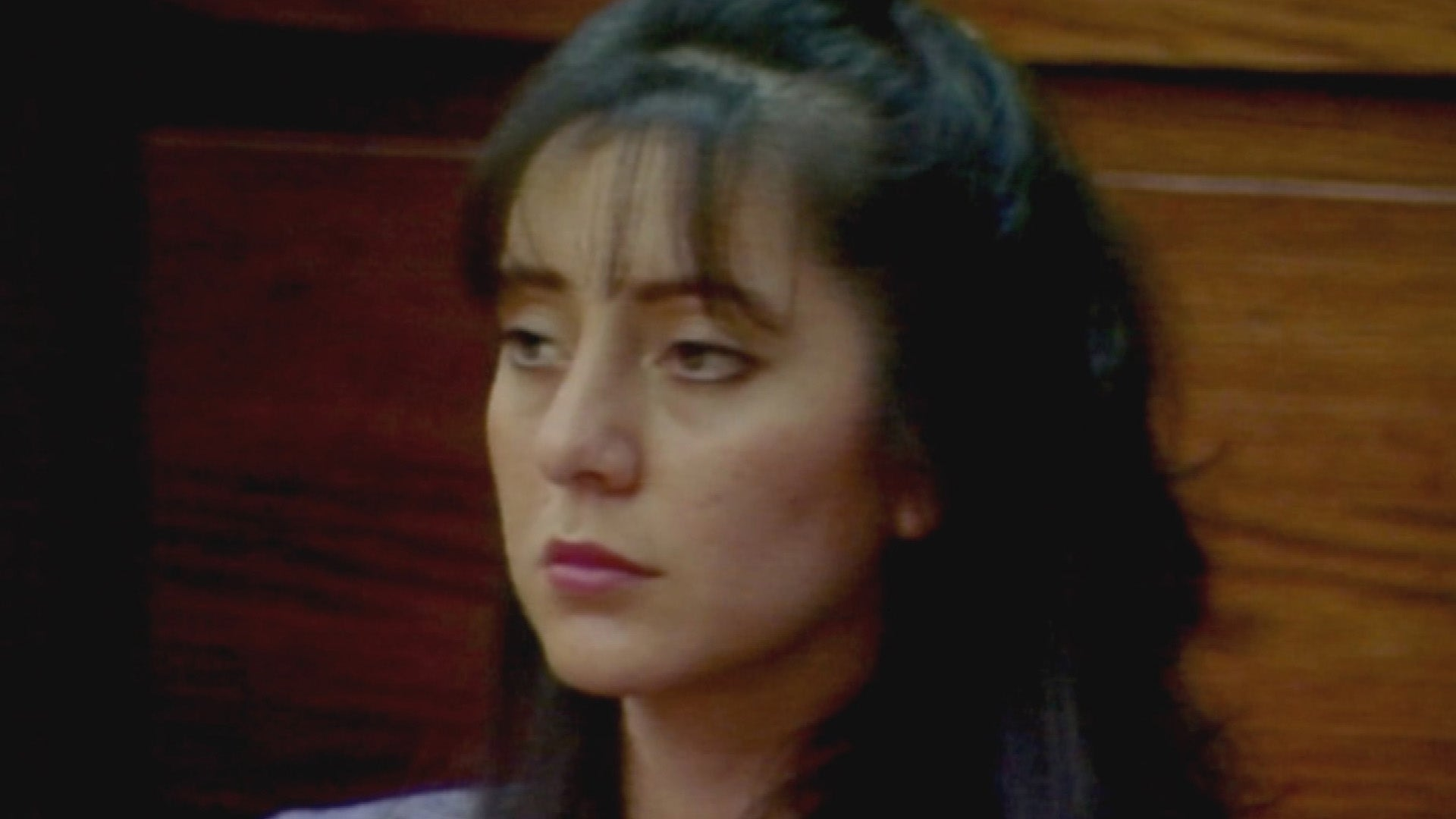 'Lorena' Trailer: Amazon Documentary Shares New Details Behind Infamous Bobbitt Case