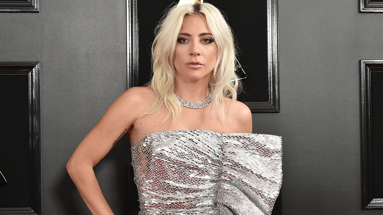 Fall Preview 2018: How Lady Gaga Conquered Music, Fashion and Film
