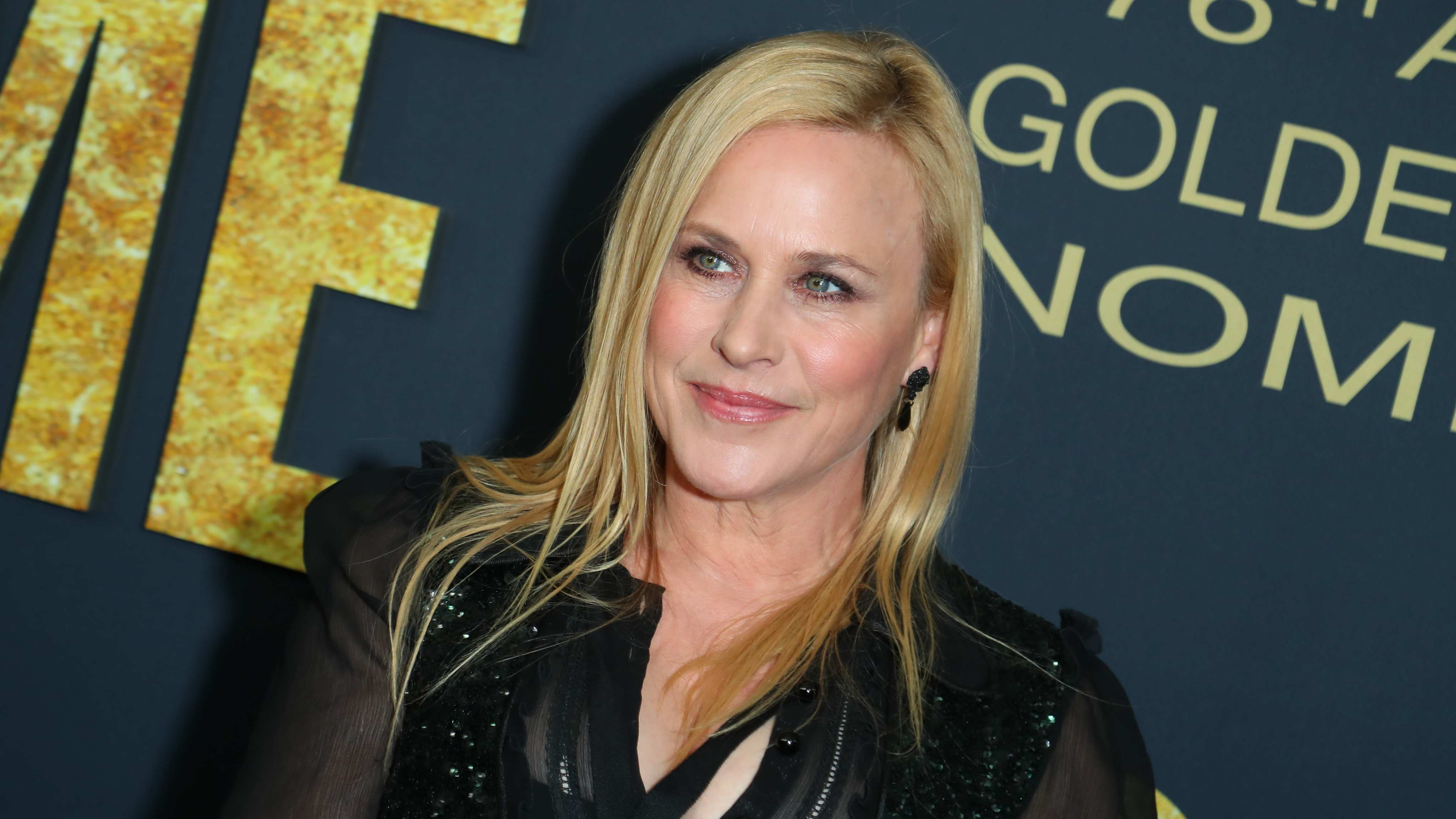Patricia Arquette Says Her 'Dannemora' Character Has a 'Healthier' View of Sex Than She Does (Exclusive)