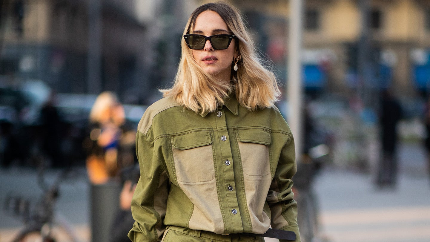 Spring 2019 Trends Shopping Guide   Entertainment Tonight