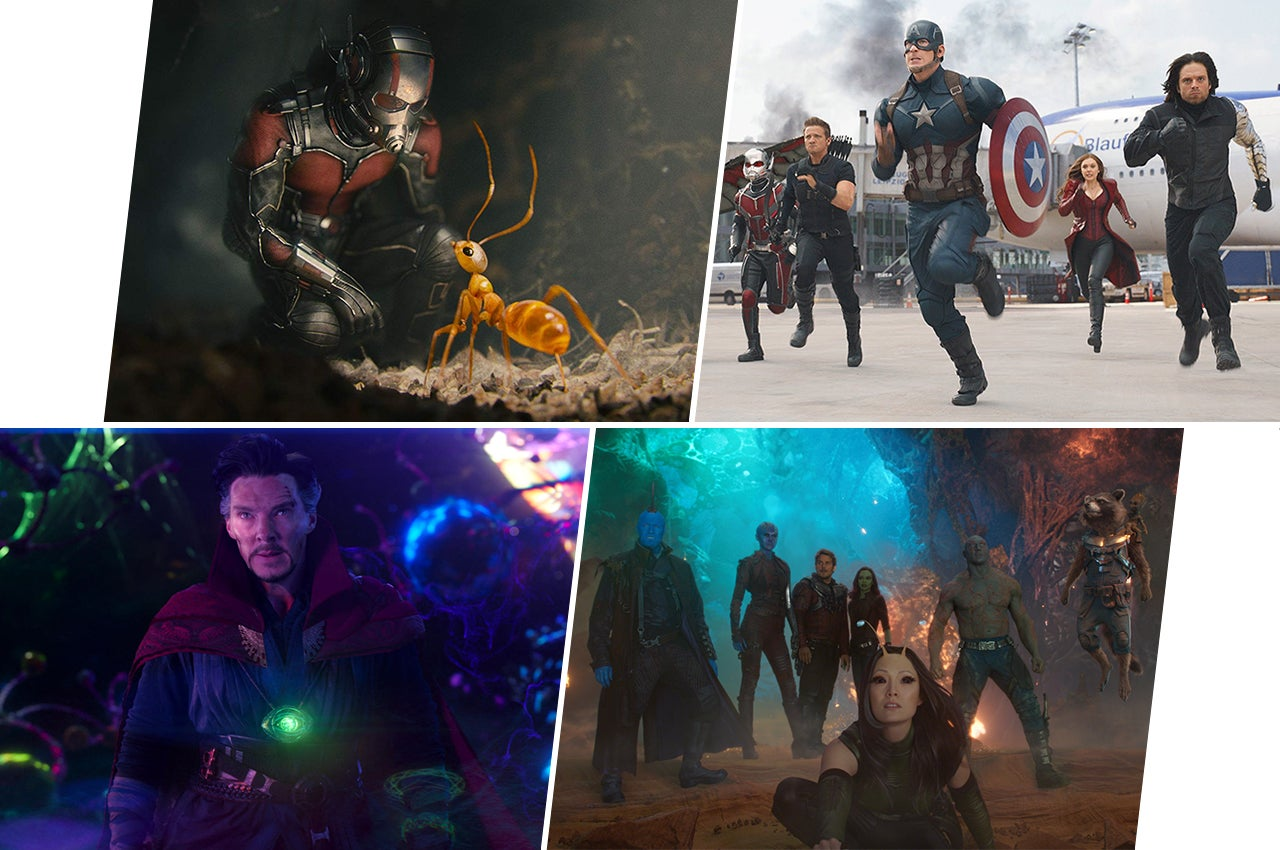 05f05bc6d7f1c Avengers  Endgame   What You Need to Remember From All 21 Marvel ...