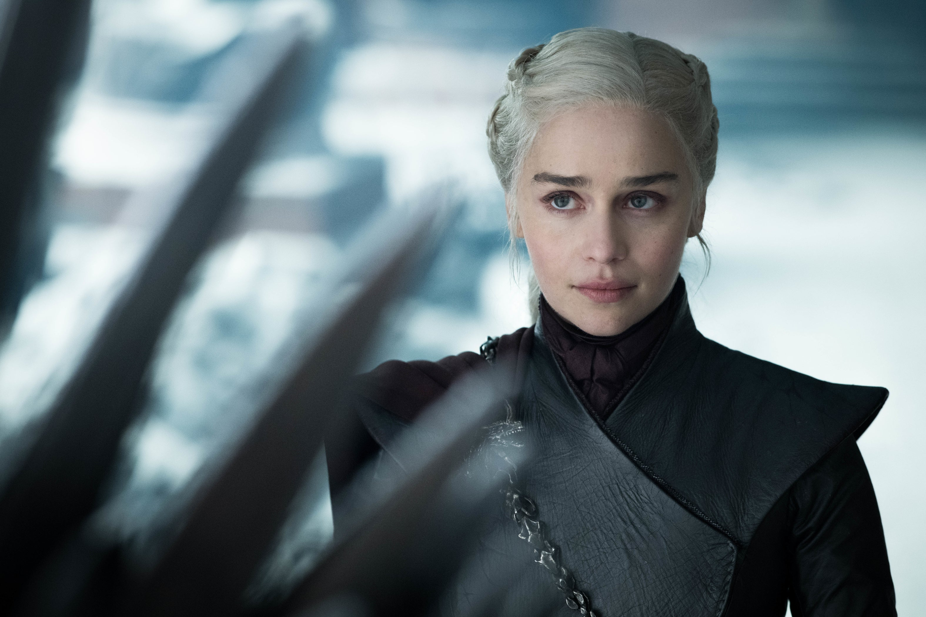 Why 'Game of Thrones' Still Deserves to Set an Emmys Record After Controversial Final Season