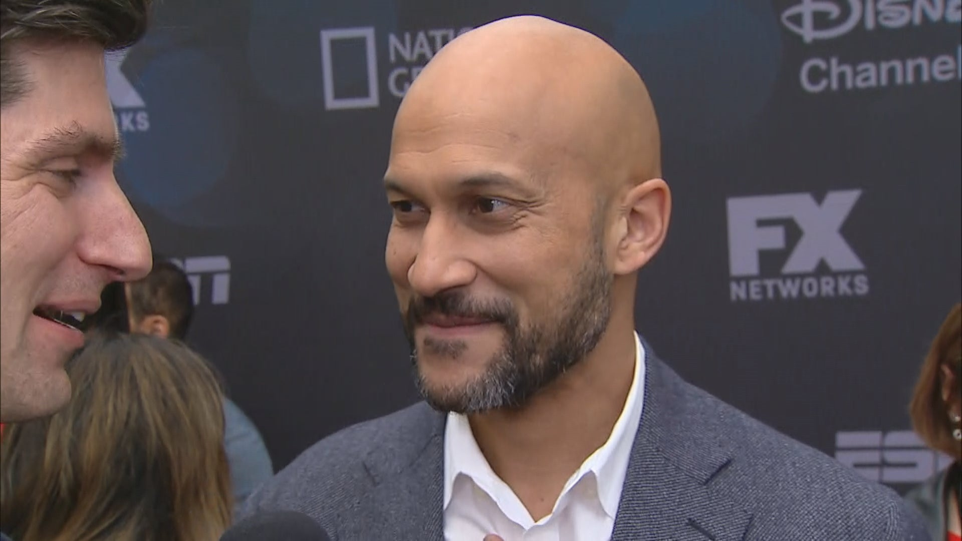 Toy Story 4 Keegan Michael Key Says Old Characters Will Return Images, Photos, Reviews