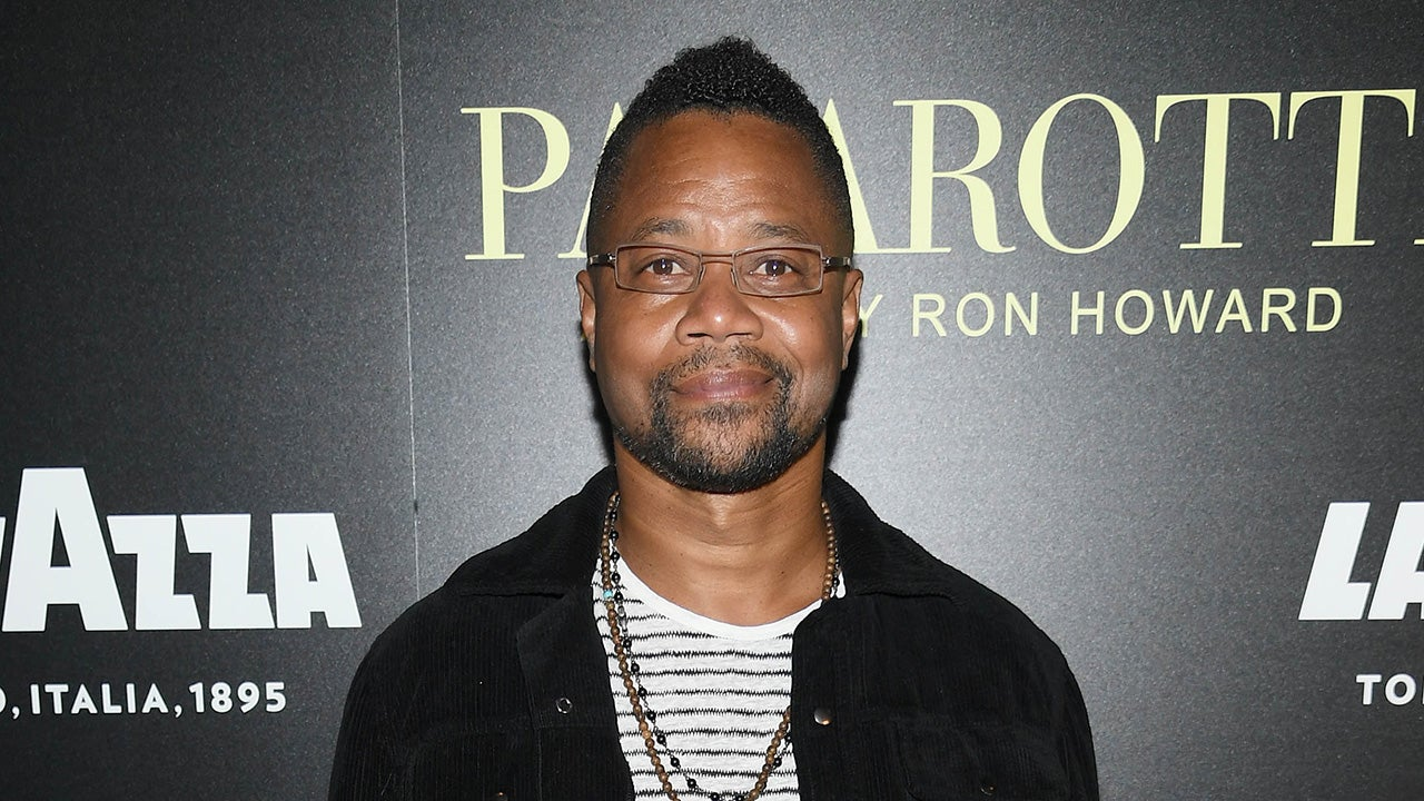 Cuba Gooding Jr: Judge Turns Down Dismissal Request, Sets Trial Date for Forcible Touching Case